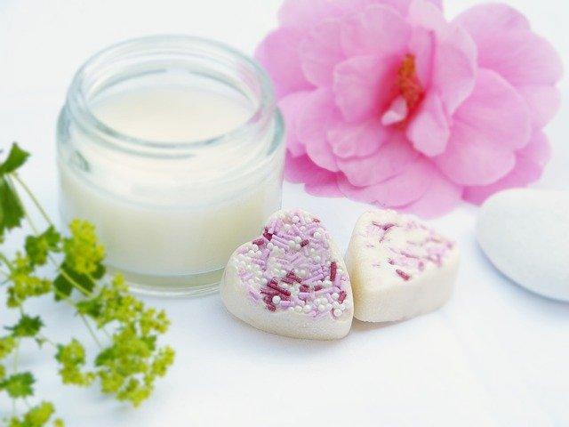 Die beste Hautpflege für besonders fettige Haut
